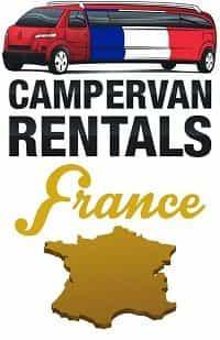 Campervan-rentals-france