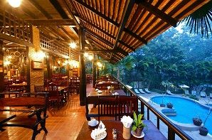 3-Day River Kwai Experience