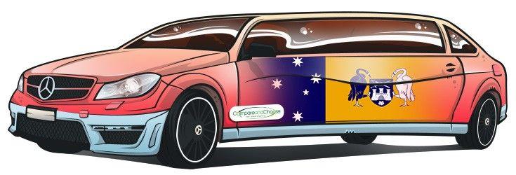 car rentals australian capital territory