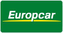 europcar rentals