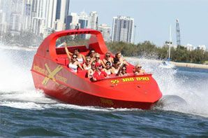gold-coast-jet-boat-ride