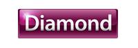 Diamond insurance